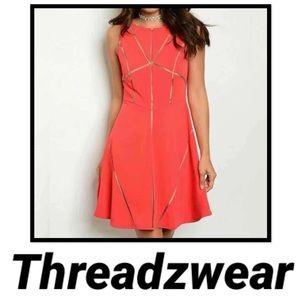 Threadzwear